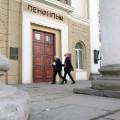 lenfilm_vhod