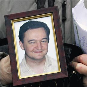 СК РФ: к смерти Магнитского косвенно причастна сотрудница СИЗО, но дело уже закрыто