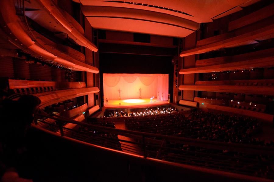 mariinskyi_teatr_2_zal