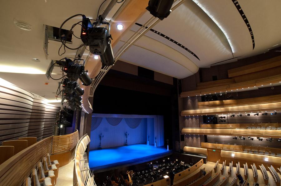 mariinskyi_teatr_2_zal1