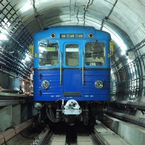 Правительство Петербурга хочет продлить красную ветку метро до Пулково