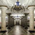 metro_avtovo