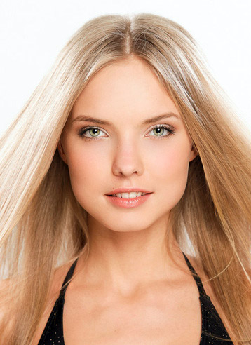 miss_rossii_2013_yaroslavl