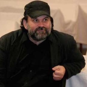 Новым худруком БДТ имени Товстоногова стал режиссер Андрей Могучий