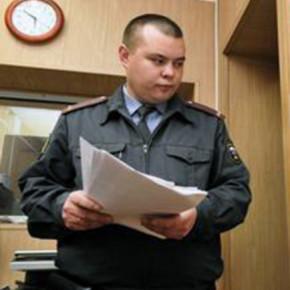 Для поиска нарушений в сфере ЖКХ в Петербурге