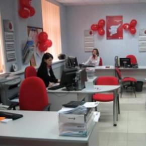 В Петербурге растет число компаний, использующих лицензионный софт