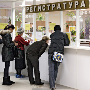 В Петербурге продолжают фиксировать летальные исходы от гриппа