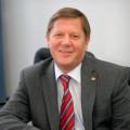 rektor_itmo_vasyliev