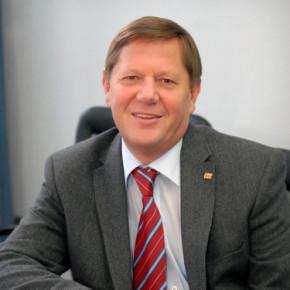 В число кандидатов на звание почетного гражданина Петербурга вошел ректор ИТМО