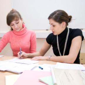 Петербургские аналитики составили рейтинг самых высоких зарплат по профессиям