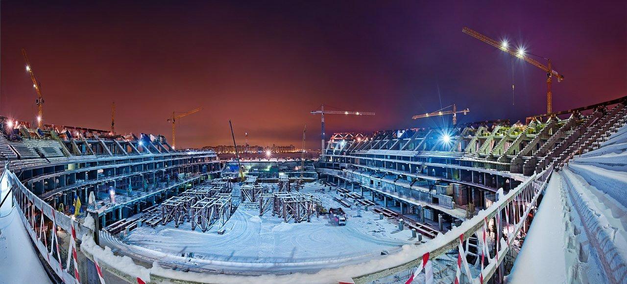 stadion_zenit