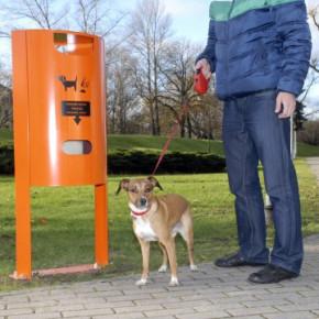 Госдума рассмотрит закон об уборке за собаками и коменсациях для