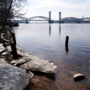 Синоптики: настоящая весна придет в Петербург в двадцатых числах марта