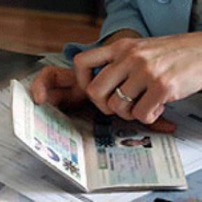 По заявлению МИД России, визы в Европу возможно отменят в конце 2014 года