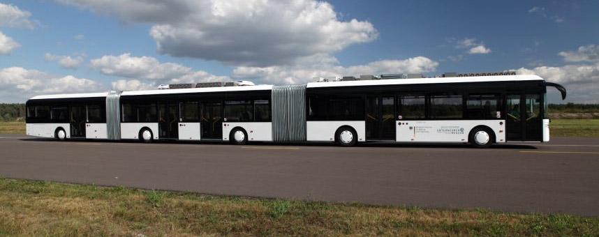 avtobus_samyi_dlinnyi