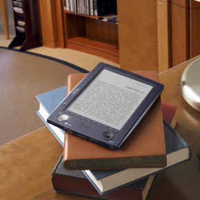 В Лермонтовской библиотеке книги теперь