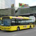 mega_avtobus