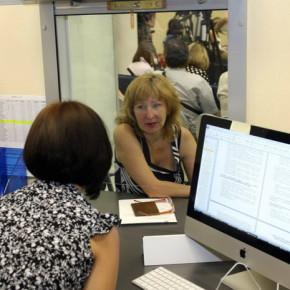 В Петербурге менее чем за 2 года появятся 26 новых МФЦ