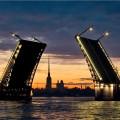 mosty_razvod