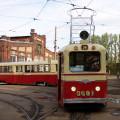 retro-tramvai