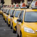 taksi_spb