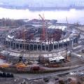 zenit_stadion