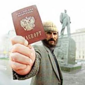 Как зарегистрировать 3 тысячи мигрантов в одной квартире: ответ знает один из петербуржцев