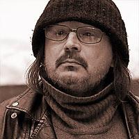 В Солнечном умер Алексей Балабанов: причина смерти - сердечный приступ
