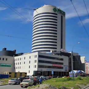 Отголосок землетрясения на Камчатке дошел до Петербурга