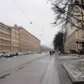 moskovskyi