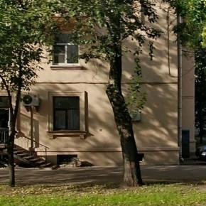 На Зайцева из окна 1 этажа выпал годовалый ребенок
