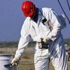 Киришский нефтеперерабатывающий завод вышел на высокое потребление водных ресурсов