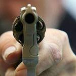 В Петербурге поймали очередного стрелка из