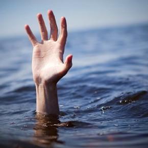 За выходные в Петербурге утонули несколько пьяных
