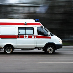 В Славянке под колесами погрузчика погиб 10-летний ребенок