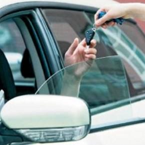 iCar: aренда автомобилей в Петербурге