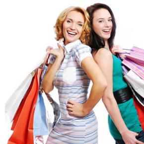 Заказ одежды на Biglion: простой способ быть самым модным