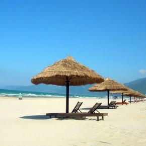 Отдых во Вьетнаме на Новый год: теплое побережье вместо заснеженного Петербурга