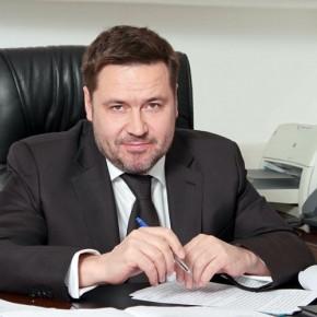 Глава комитета по строительству Андрей Артеев ушел в отставку