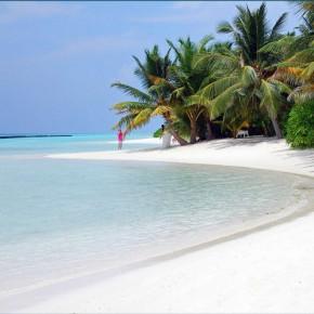 Туры на Сейшелы в Бо-Валлон - туда где всегда лето