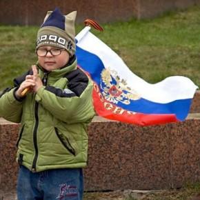 Патриотическое воспитание петербуржцев остается в числе приоритетов Смольного