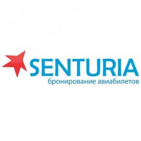 Сервис бронирования авиабилетов Senturia набирает популярность в России