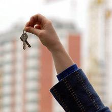 Эксперты составили рейтинг банков Петербурга по ипотечному кредитованию