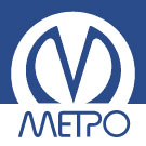 Ограниченные/закрытые станции метро Петербурга осенью 2013