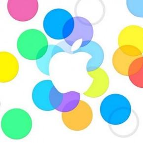 Презентация новых iPhone состоится уже 10 сентября