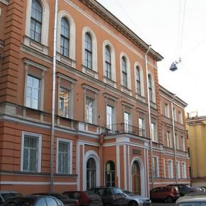Всего 18 лучших школ Петербурга попали в топ-500 общероссийского рейтинга