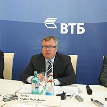 ВТБ оставит девелоперский бизнес в Петербурге как только достроятся ЗСД и Пулково-3