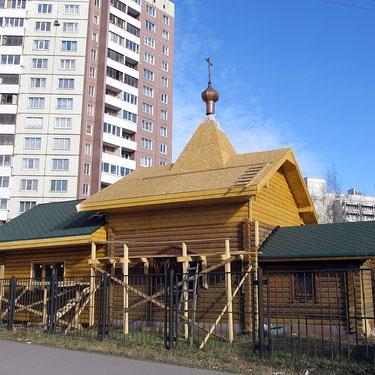 Женщину на ночь Сикейроса ул. путана по вызову Новосильцевский пер.