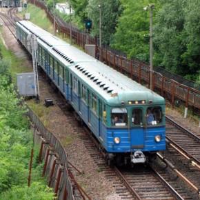 Строительство метро в Ленинградской области пойдет на юго-восток вниз по Неве