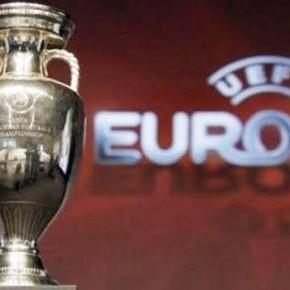РФС: Матчи Евро-2020 пройдут в Петербурге. Если УЕФА одобрит